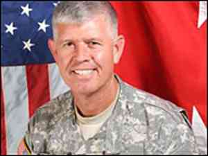 Maj. Gen. Edmund  Zysk's and Gen.  Dennis Reimer's choice to command a National Guard brigade in peacetime in Los Angeles, California was Maj. Gen. (Ret) Mark Graham.  Maj. Gen.  Graham served as Commander, 40th Infantry Division Artillery, California Army National Guard, from August 1998-July 2000. Graham and his wife, Carol, are advocates for suicide prevention in order to diminish the public stigma associated with behavioral health.