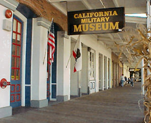 ca_military_museum_porch (3)